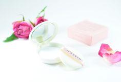 It's Skin Nutritious Magic No Sebum Pact DX : mon avis / review sur cette poudre de finition matifiante coréenne ! Idéale pour peaux mixtes à grasses. #itsskin #korea #beauté #beauty #cosmétiquesasiatiques #cosmétiquescoréens #kbeauty #asiancosmetics #koreancosmetics #rasianbeauty #corée #asie #beautédeporcelaine