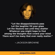 Love it Music Is My Escape, My Music, Jackson Browne, The Pretenders, Music Express, Tom Petty, Life Words, Rock Posters, Words Worth