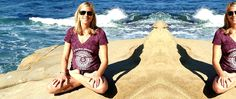 EXPERIENCE EXCEPTIONAL INSTRUCTION WITH JENNIFER SMITH YOGA