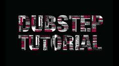 Dubstep Tutorial on Vimeo