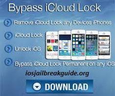 19 Best iPhone Unlock free images in 2015   Unlock iphone, Free, I