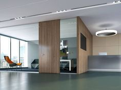 We are offering a wide range of #GlassCabin_Partition for #Corporate_Office. Our offered glass cabin partitions are very demanded and appreciated in the market. http://spandanindia.com/