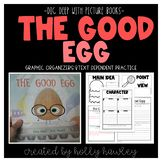 Holly Hawley Teaching Resources | Teachers Pay Teachers Text Dependent Questions, Magic Treehouse, Book Study, Compare And Contrast, Graphic Organizers, Cover Pages, Read Aloud, Small Groups, Second Grade