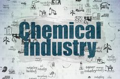 Online platforms have been a real game-changer. Here are 5 big reasons for chemical business owners to use the Platform for Chemicals: Chemical Suppliers, Work System, Chemical Industry, Data Analytics, New Market, Cool Suits, Investing, Industrial, Game Changer