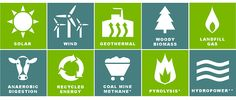 Renewable Energy Standard | Colorado Energy Office