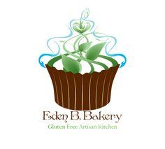 Eden B. Bakery Gluten-Free Artisan Kitchen (Bellevue, WA)
