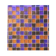 >>>Are you looking for          Glass Wall Orange Blue Backsplash Funny Color Note Pad           Glass Wall Orange Blue Backsplash Funny Color Note Pad so please read the important details before your purchasing anyway here is the best buyShopping          Glass Wall Orange Blue Backsplash ...Cleck Hot Deals >>> http://www.zazzle.com/glass_wall_orange_blue_backsplash_funny_color_notepad-133365441995691754?rf=238627982471231924&zbar=1&tc=terrest