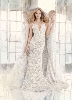 Hayley Paige Bridal Gown Spring 2016 STYLE 6606 CALI