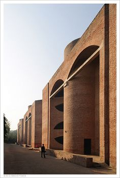 Indian Institute of Management Ahmedabad | Flickr - Photo Sharing!