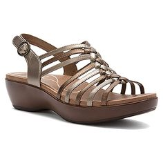 Dansko Dana found at #OnlineShoes