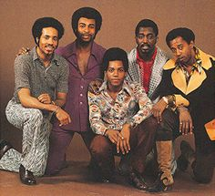 the temptations photos   The Temptations - Masterpiece 1973 (USA, Psychedelic Soul, Funk)