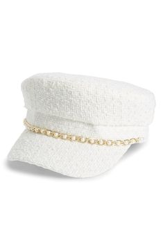 Kpop Fashion Outfits, Stage Outfits, Winter Fashion Outfits, Trendy Fashion, Head Accessories, Fashion Accessories, Stylish Caps, Baker Boy, Accesorios Casual