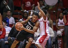 Cincinnati Bearcats vs. Houston Cougars Pick-Odds-Prediction 2/15/14: Mark's Free College Basketball Pick Against the Spread