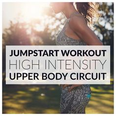 Its Upper Body Day Girls!! Lets sculpt some sleek sexyhellip