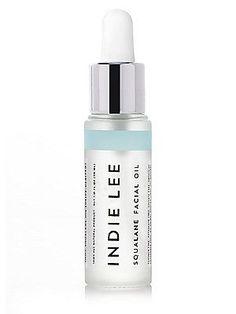Indie Lee Squalane Facial Oil/1 oz. - No Color