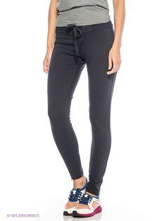 Спортивные брюки RED-N-ROCK'S. Цвет темно-серый.