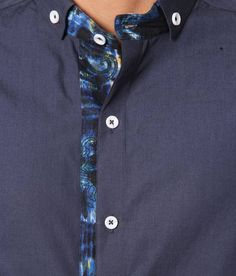 design shirt for men - Google Search