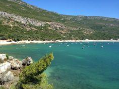 Destinos portugueses para uma escapadinha - SAPO Viagens