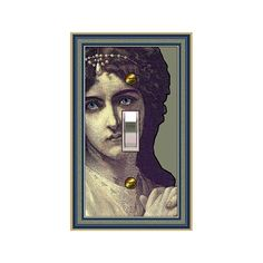 Hey, I found this really awesome Etsy listing at https://www.etsy.com/listing/150412645/desdemona-0720a-t1-mrs-butler