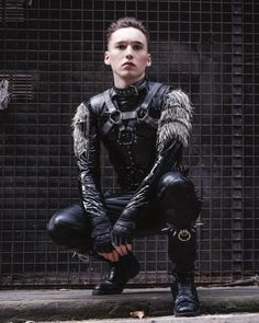 Hatari is a group from Reykjavík, Iceland. It consists of Klemens Hannigan, Matthías Tryggvi Haraldsson and Einar Stefánsson. Avocado Shirt, Best Clips, Pop Punk, News Songs, In A Heartbeat, Celebrity Crush, Kinky, Make Me Smile, Sexy Men
