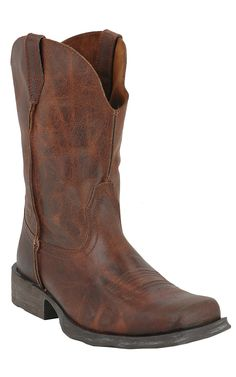 About Boots On Pinterest Western Boots Roper And Crossfire