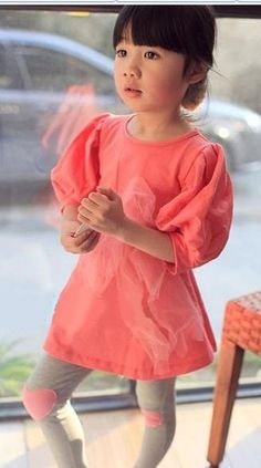 9b42196840e 10 Best Korea - Kids clothes images