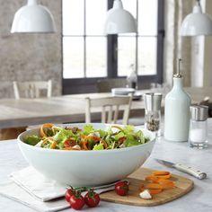 Dozownik do oliwy lub octu - miętowy - Emile Henry - DECO Salon #vinegar #oliveoil #dladomu #kitchenaccessories #herbs #spices