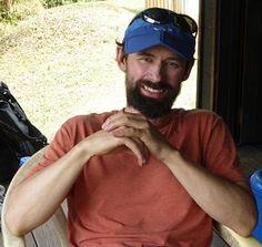 Principal Investigator Stuart Grandy University Of New Hampshire, Plant Science, Faculty And Staff, Beards, Celebration, Teaching, Education, Learning, Beard Style