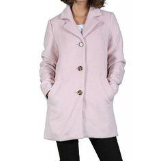 Palton Dama VERO MODA Wishes Thrush Jacket Raincoat, Fashion, Rain Gear, Moda, Fasion, Rain Jacket, Trendy Fashion, La Mode