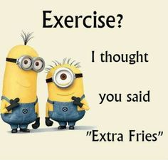 Top 40 Funniest Minions Memes #humor