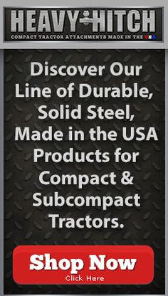 Shop-Heavy-Hitch-Lawn-Garden-Tractor-Products