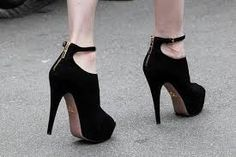 Image result for heels photos