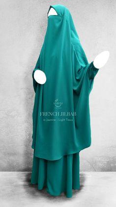 Elastic Waist Skirt, Niqab, Cuffs, French, Skirts, Dresses, Style, Cute, Vestidos