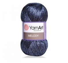 YARNART MELODY Yarn Blend Wool Multicolor Yarn Rainbow Melange Yarn Gradient Yarn Knitting Sweater Hat Scarf Crochet Poncho Shawl Yarn Poncho Shawl, Crochet Poncho, Crochet Scarves, Crochet Yarn, Knitting Yarn, Hand Knitting, Ombre Yarn, Yarn Cake, Sweater Hat