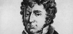 John Field (26/07/1782 - 23/01/1837)