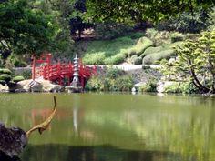 Parc oriental de Maulevrier, Tourisme Maulevrier Elephant, Nature, Animals, Gardens, Pays De La Loire, Exterior Houses, Japanese Language, Park, Tourism