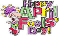 April Fools Day 2016 prank ideas: Best April Fools Day Images