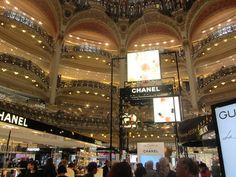 Vueltita por Galerías Lafayette Marrakech, Broadway Shows, Traveling, Boutique, Athens, London, Viajes, Trips, Boutiques