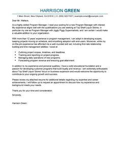Yoga Teacher Resume New Grad Nurse Resume Registered Cover Letter Sample Philippines