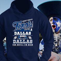 1000+ images about Dallas Cowboy Stuff on Pinterest | Dallas ...