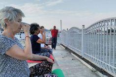 ytt rishikesh Rishikesh Ashram, Rishikesh India, Yoga Teacher Training Course, Training Courses, New York Skyline, Travel, Viajes, Destinations, Traveling