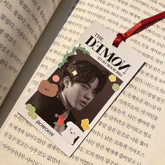 Instagram Cool, Instagram Feed, K Pop, Kpop Diy, Kpop Merch, Graphic Design Posters, Day6, Book Journal, Kpop Aesthetic