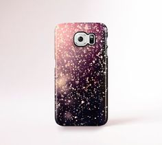 Hey, I found this really awesome Etsy listing at https://www.etsy.com/uk/listing/208090430/samsung-s5-case-samsung-galaxy-s6-case