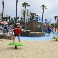 South Beach Park PLayground_Via_Facebook