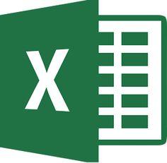 Cara Membuat Workbook Baru Dari File Yang Sudah Ada Pada Microsoft Excel http://ift.tt/1WSxakB