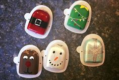 Omnipod Decorations, Diabetes Supplies, Type One Diabetes, Insulin Pump, Designer Pumps, Painted Rocks, Christmas Diy, Pumping, Type 1