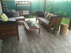 RAJKA - 3-izbový rodinný dom s terasou a záhradou, NOVOSTAVBA, kúpou voľný