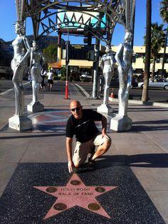 Seminario en Los Angeles  (Beverly Hills)+ información: Teléfono :+34 972570461 +34 609386651 e-mail: formacion@costape... info@costaperruqu...