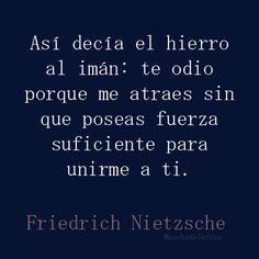 Enlace permanente de imagen incrustada Great Quotes, Quotes To Live By, Me Quotes, Inspirational Quotes, Cool Words, Wise Words, Frases Humor, Friedrich Nietzsche, More Than Words