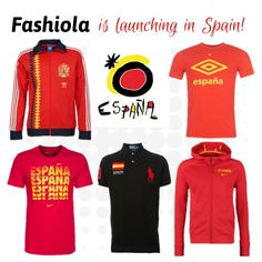 Fashiola is launching in Spain!